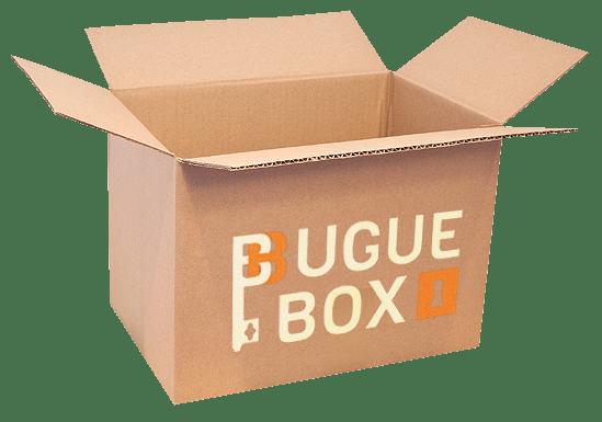 Box de location en Dordogne Le Bugue Box Pas Cher discount